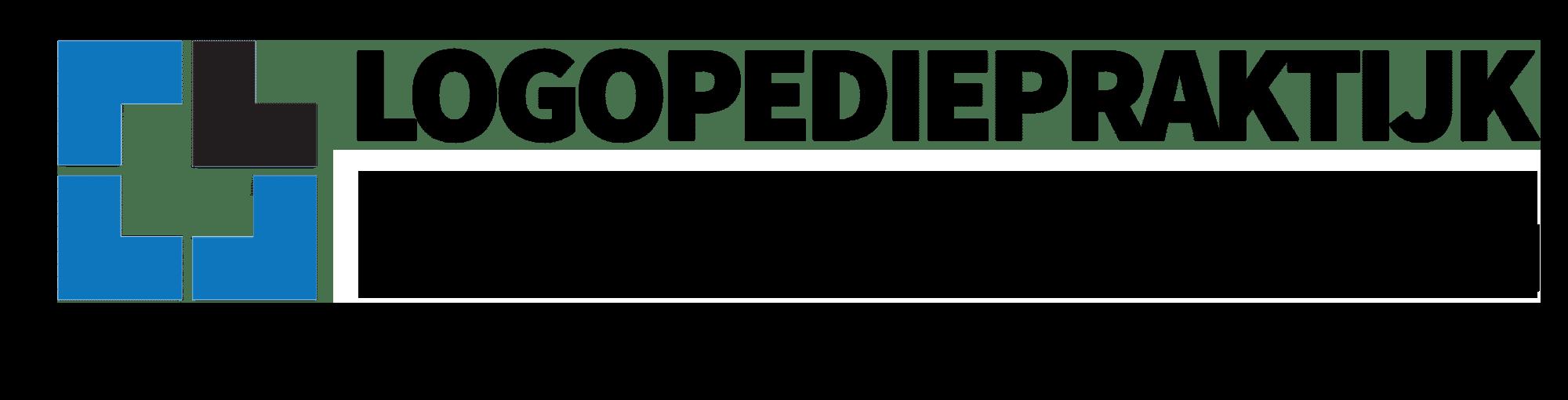 Logopedie Soesterberg
